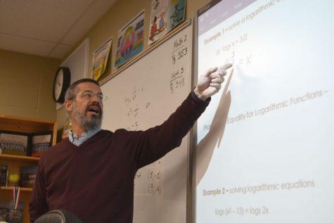 Students debate merits of Common Core