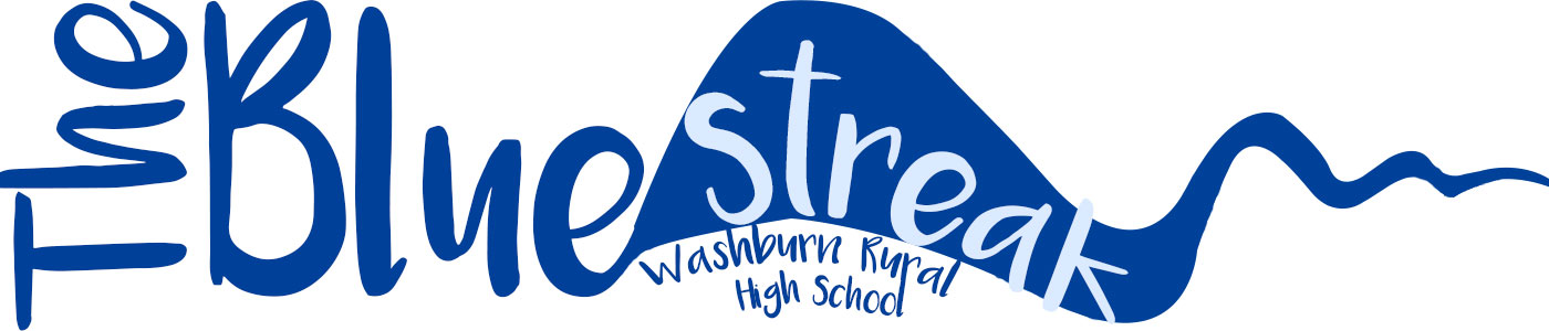 The student news site of Washburn Rural High School