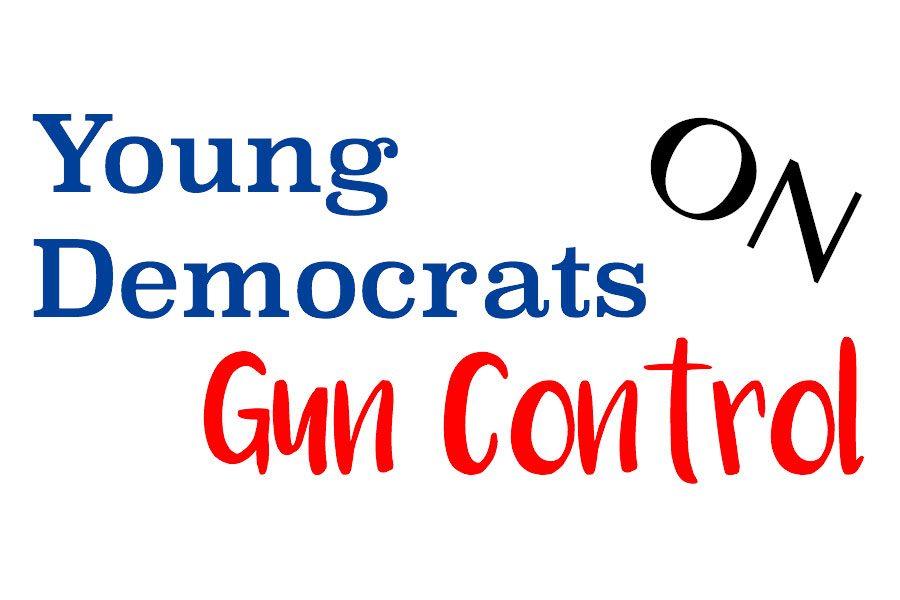 YD-Gun-Control