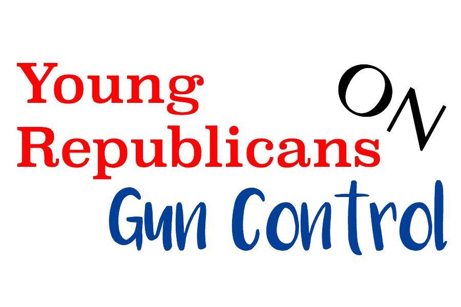 YR-Gun-Control