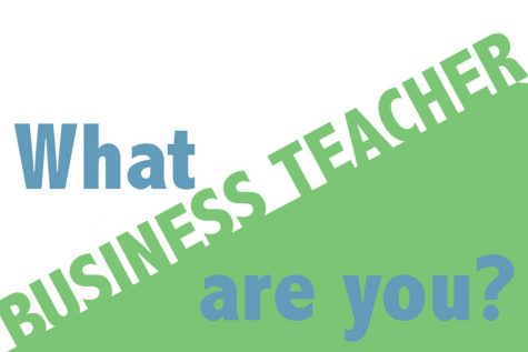 Quiz: What business teacher are you?
