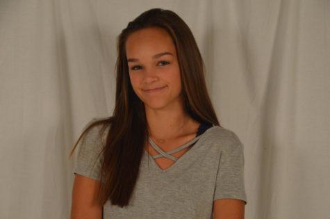 Megan Spangler