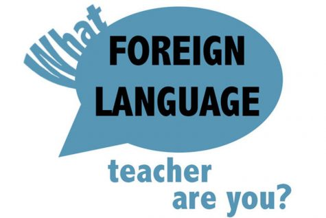 Quiz: What foreign language teacher are you?