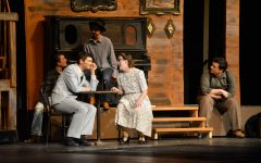 Photo Gallery: Musical