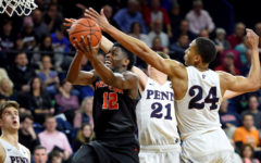 Upset Watch: Teams with Cinderella potential in NCAA tournament