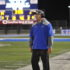 Head Coach Steve Buhler Celebrates 150 Wins