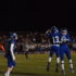 Photo Gallery: Varsity Football vs Topeka West Sept 28