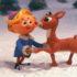Rudolph Controversy