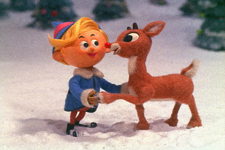 Let+the+reindeer+games+begin%21++RUDOLPH+THE+RED-NOSED+REINDEER%2C+the+longest-running+holiday+special+in+television+history%2C+will+be+broadcast+Tuesday+Nov.+27+%288%3A00-9%3A00+PM%2C+ET%2FPT%29+on+the+CBS+Television+Network.+Since+1964%2C+millions+of+families+have+tuned+in+to+watch+Rudolph+and+his+friends%2C+Hermey+the+Elf%2C+Yukon+Cornelius%2C+and+the+Misfit+Toys%2C+save+Christmas.++This+classic+%22Animagic%22+special+features+a+world-renowned+musical+score+from+Johnny+Marks+and+the+voice+talent+of+legendary+performer+Burl+Ives+%28Sam+the+Snowman%29.+Photo%3A+%C3%83%C2%82%C3%82%C2%A9Classic+Media