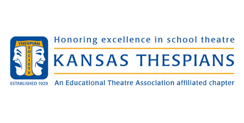 Annual Thespian Conference