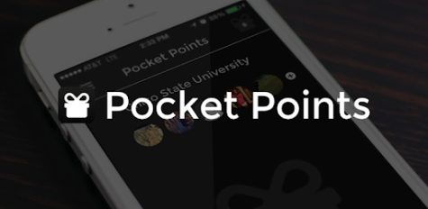 Pocket Points to be used as an Incentive in Classrooms