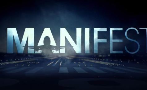 Manifest Review