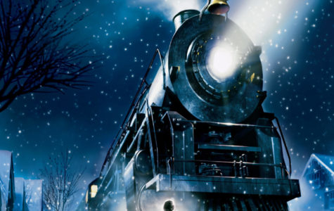 The Polar Express Review