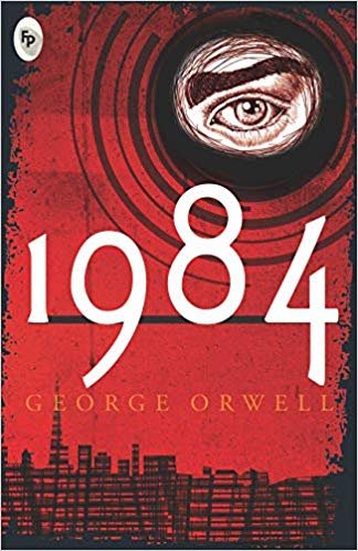 1984 Novel Review