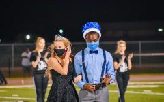 Homecoming Photo Gallery
